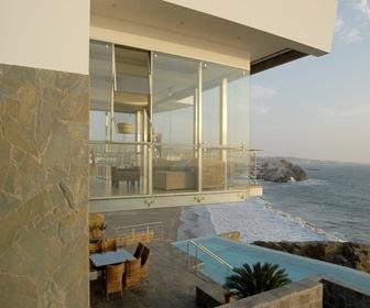Fachadas-casas-casas-modernas-arquitectura-contemporanea