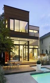 Foto-casa-Moderna-casas-de-madera