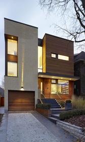Fachdas-casa-de -madera