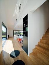 Diseño-de-interiores-casas-modernas-casas-de-madera.,