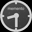 mementologo