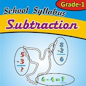 Grade-1-Maths-Subtraction-WB-1