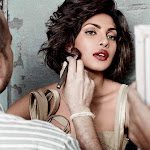 Priyanka Chopra Harper Bazaar Magazine Photo Gallery