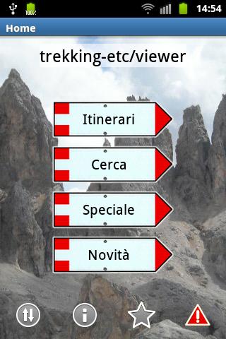 trekking-etc viewer