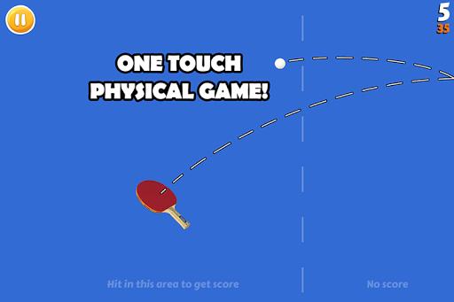 Ping'n'Pong