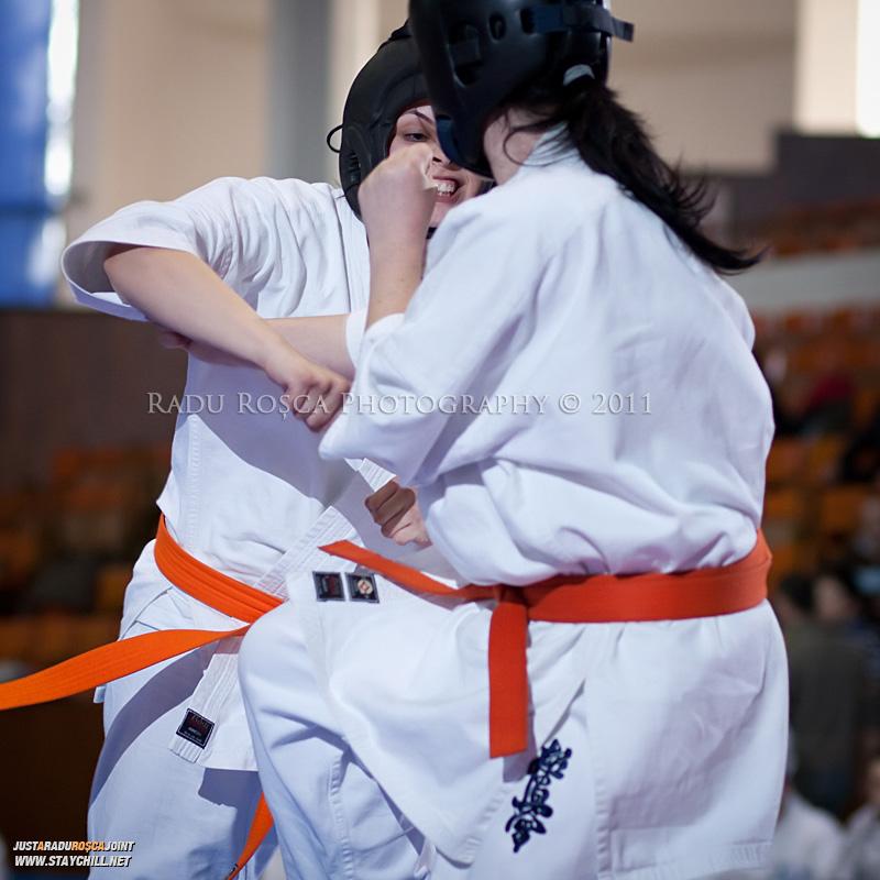 CN_Karate_03122011_0003.jpg