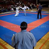 CN_Karate_031220110099.jpg