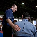 CN_Karate_031220110100.jpg