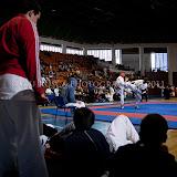 CN_Karate_031220110102.jpg