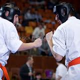 CN_Karate_031220110109.jpg