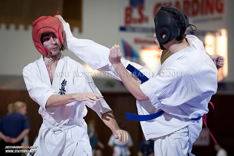 CN_Karate_03122011_0013.jpg