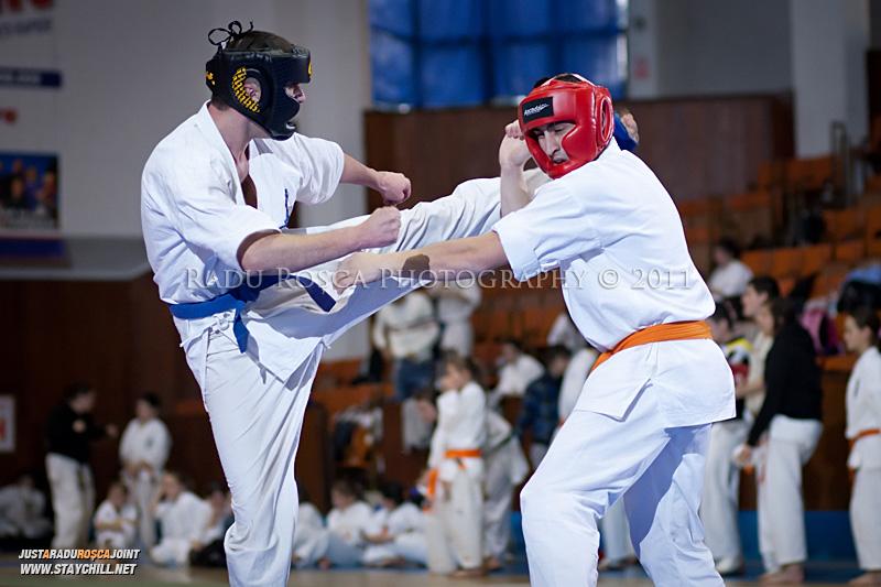 CN_Karate_03122011_0018.jpg
