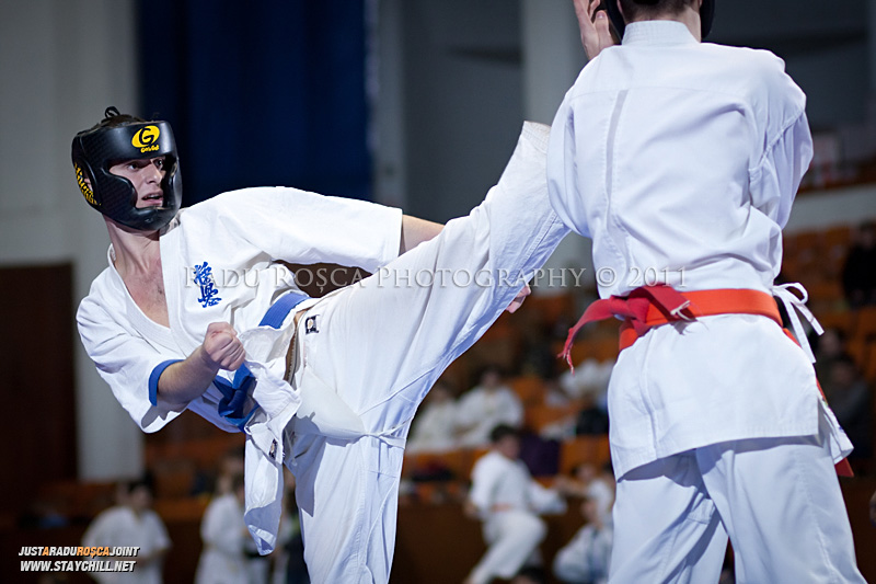 CN_Karate_03122011_0021.jpg