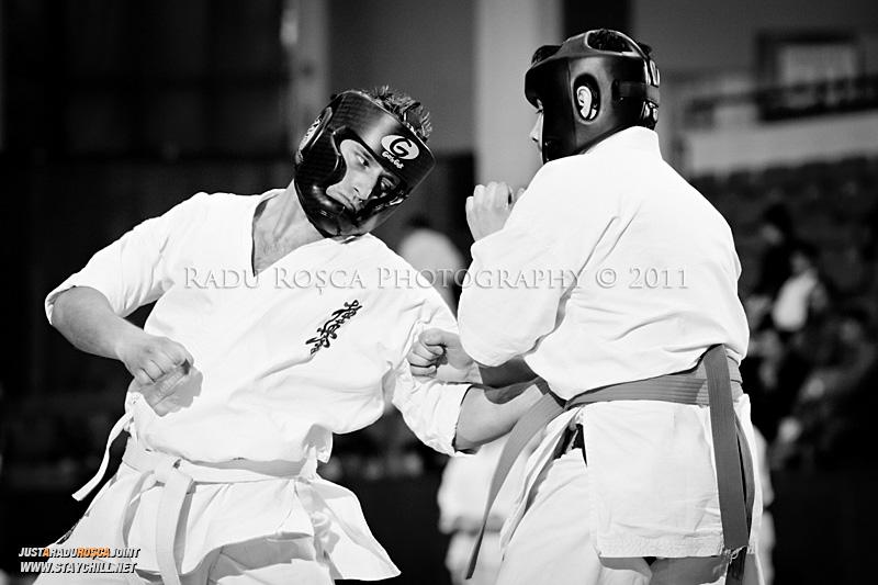 CN_Karate_03122011_0020.jpg