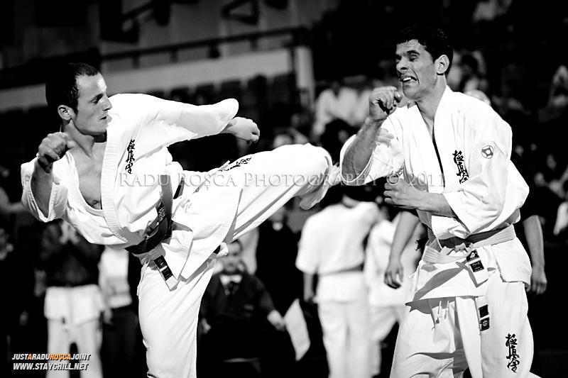 CN_Karate_03122011_0034.jpg