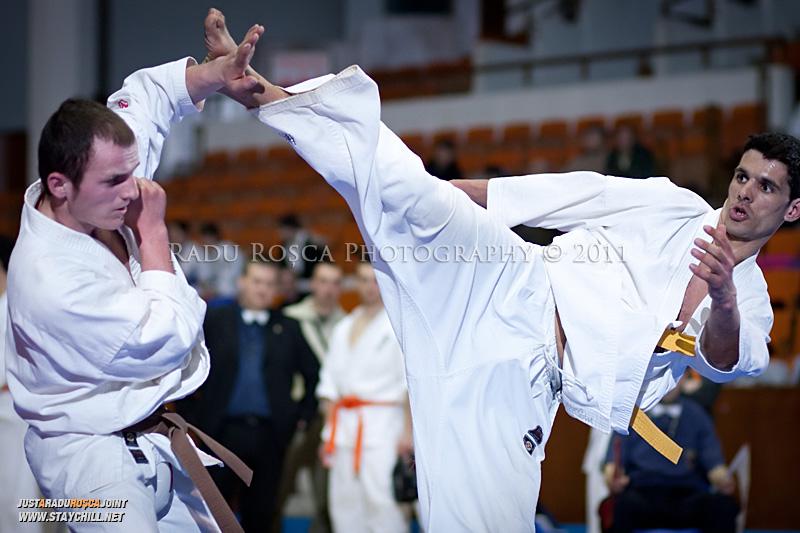 CN_Karate_03122011_0039.jpg