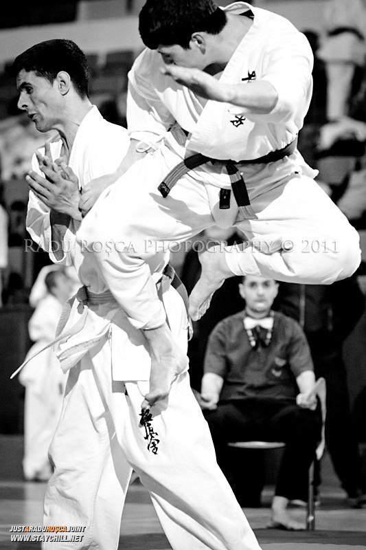 CN_Karate_03122011_0044.jpg