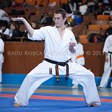 CN_Karate_031220110052.jpg