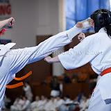 CN_Karate_031220110061.jpg