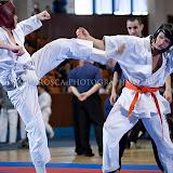 CN_Karate_031220110064.jpg