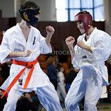 CN_Karate_031220110072.jpg