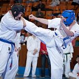 CN_Karate_031220110077.jpg