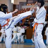 CN_Karate_031220110088.jpg