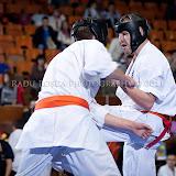 CN_Karate_031220110117.jpg
