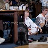CN_Karate_031220110120.jpg