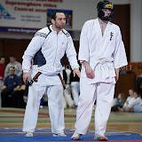 CN_Karate_031220110122.jpg