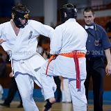 CN_Karate_031220110126.jpg