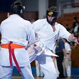 CN_Karate_031220110125.jpg