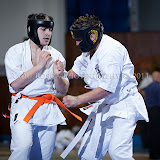CN_Karate_031220110127.jpg