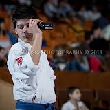 CN_Karate_031220110134.jpg