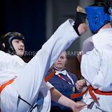 CN_Karate_031220110135.jpg