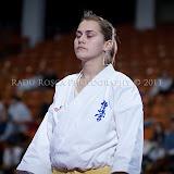 CN_Karate_031220110145.jpg