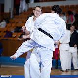 CN_Karate_031220110149.jpg