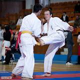 CN_Karate_031220110152.jpg