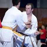 CN_Karate_031220110154.jpg