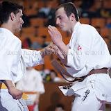 CN_Karate_031220110156.jpg