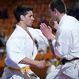 CN_Karate_031220110177.jpg