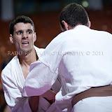 CN_Karate_031220110178.jpg