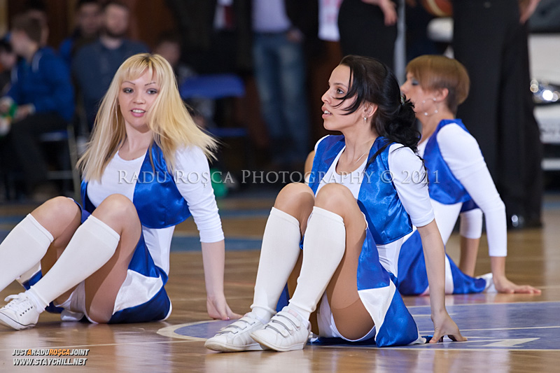 FF_STE_ASE_20110407_RaduRosca_087.jpg