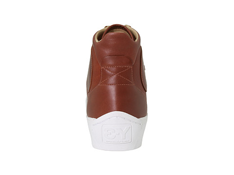 6f501176d813 Leather and canvas lining. PORON  sockliner for superb comfort. Lightweight  EVA midsole. Durable rubber outsole. Imported. 13.00 oz.