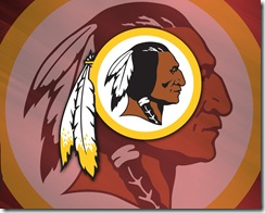 washington_redskins-783