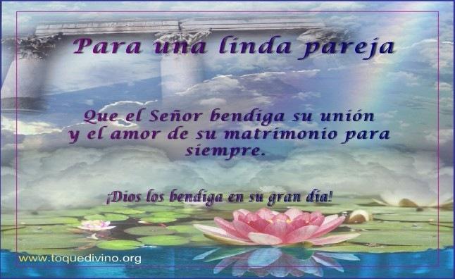 Mensagem De Feliz Aniversário Para Noivo: Tarjetas Cristianas Para Felicitar El Aniversario De Bodas