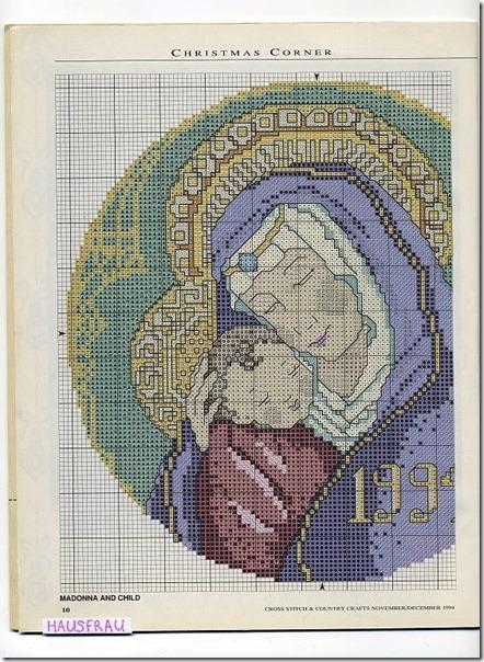 virgen y niño conpuntodecruz.blogspot (2)