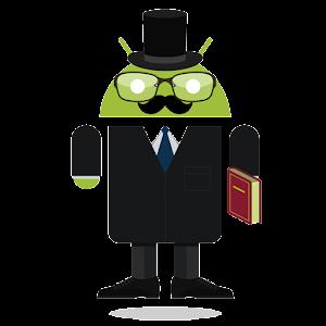 主句 教育 App LOGO-硬是要APP