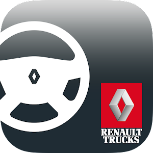 TruckSimulator for PC and MAC