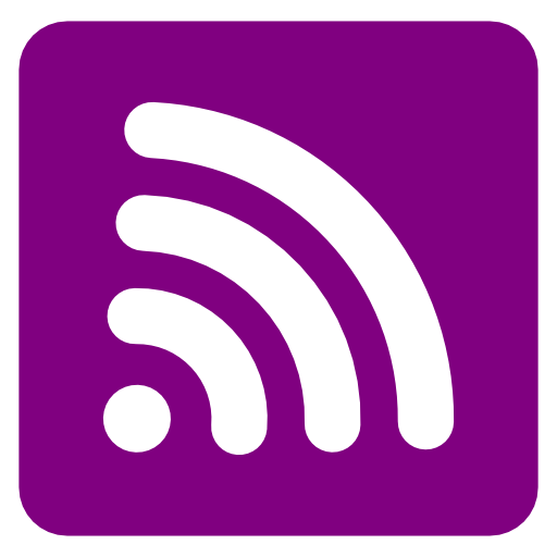 SmartWave 工具 App LOGO-硬是要APP